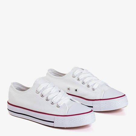Дитячі кеди Franklin - Взуття