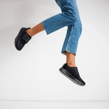 Жіноче спортивне взуття Elie - Взуття 1